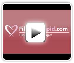 Filipino Cupid Reviews