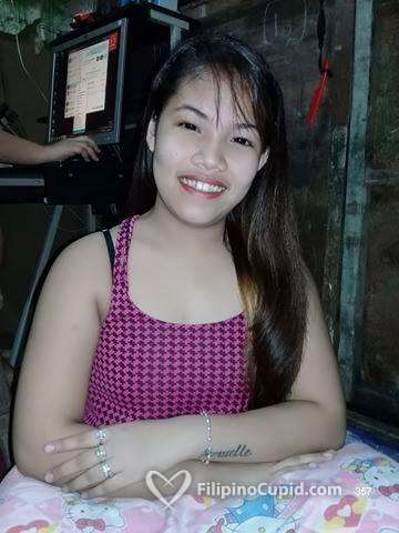 Dating in asia filipino cupid