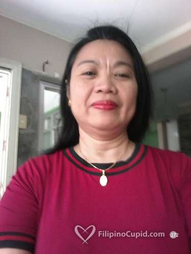 legaspi chat User name : marife legaspi, age: 26, country : philippines , last activity: less than 1 hour ago.