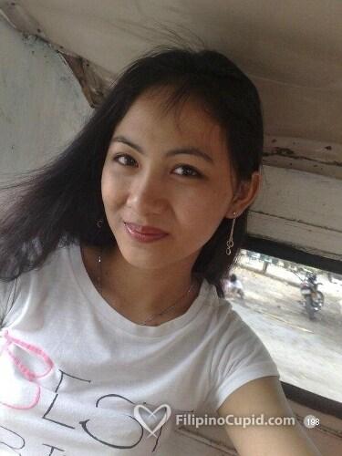 Christian dating filipina.com