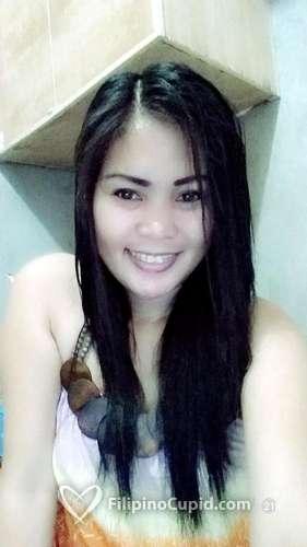 del norte asian singles Gender female country philippines city surigao city state surigao del norte height 5'0 last login date click here to learn more.