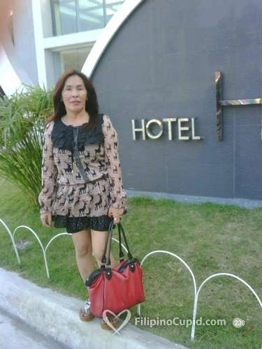 pasay christian singles Book pinoy pamilya hotel,  all reviews single bed cheap hotel will stay  a minimalist hotel with nature's touch located at the heart of a busy streets in pasay.
