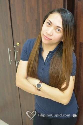 Philippines dating riyadh