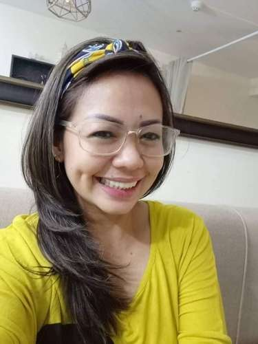 pilipino cupid dating singles and personals