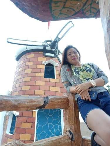 san isidro single catholic girls Join now there are plenty more single women and single men from san isidro in philippines looking to find someone like you if you like cindy' s profile send her.