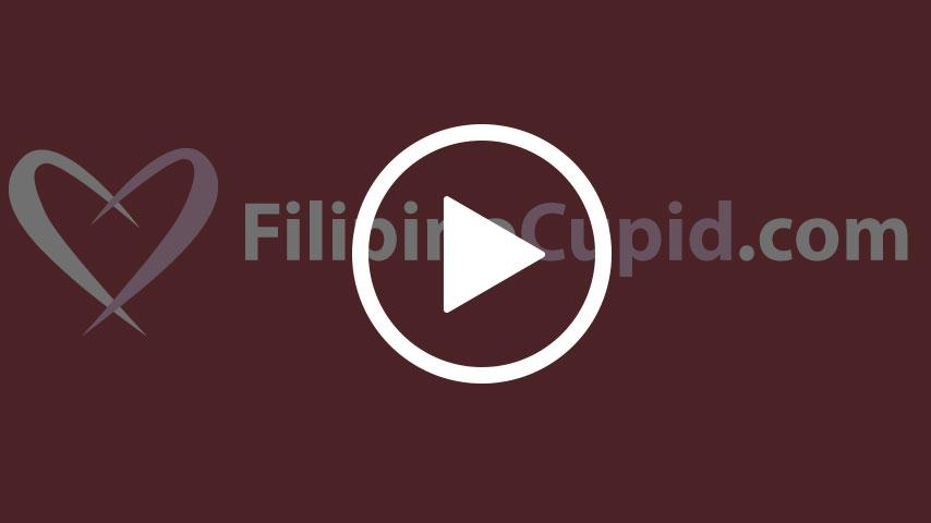FilipinoCupid.com stevnemøter og enslige