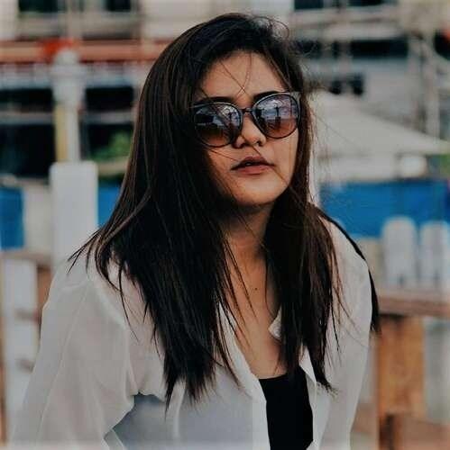 Online társkereső csalók Ghánában