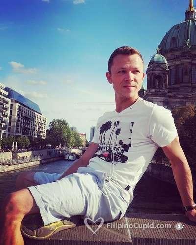 berlin társkereső kultúra top társkereső oldalak DC-ben