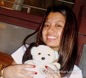 Filipina dating site ilmaiseksi