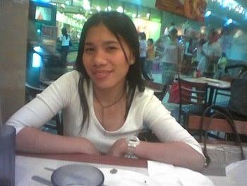 cupid filipino dating
