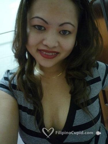 Sexy  38  Female  Doha, Ad Dawah, Qatar  Filipinocupidcom-8329