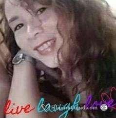loveholics dating website