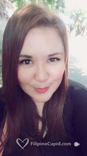Cagayan de oro randevú