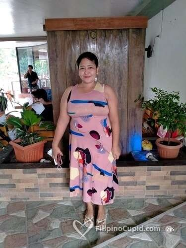 Filipino Cupid Login
