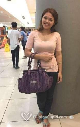 Filipina serce randki zaloguj się
