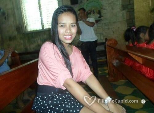 filipinocupid com filipina randki singli i osób swatanie według liczb