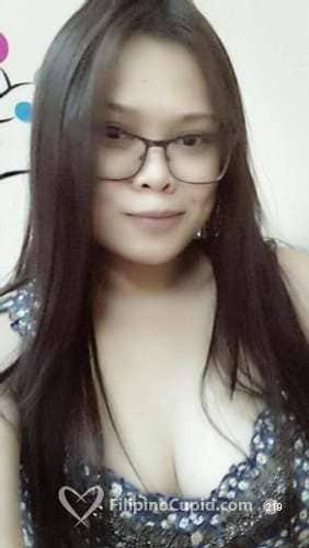 Filippiinien dating sivustot