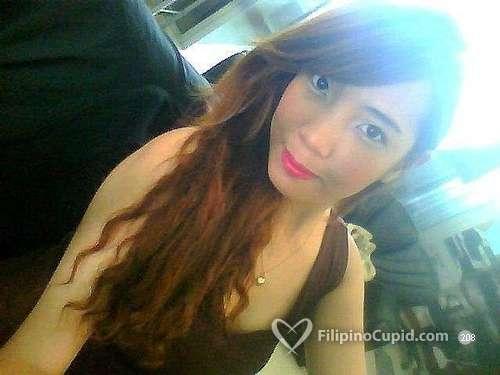 filipinocupid.com randki azjatyckie zagrożenia związane z randkami online