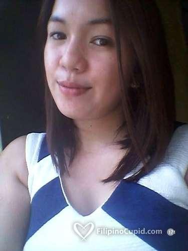 filipińskie randki online