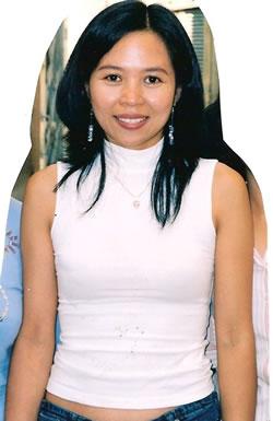 Filipina Cupid