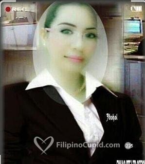 filipinocupid com usa