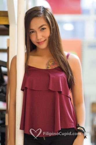 paras Filippiinien online dating site
