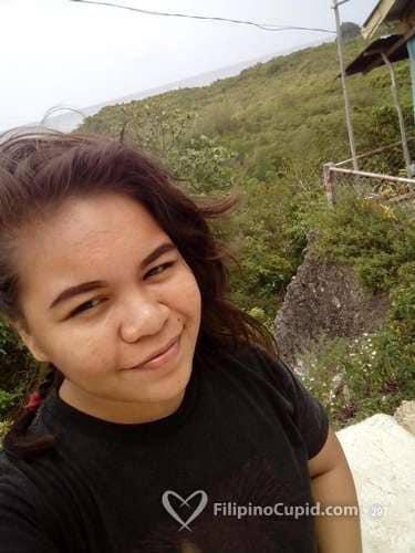 randění na Filipínách larawan ng datování datování pilipinas