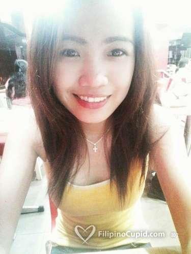 Filippino Cupido incontri filippina