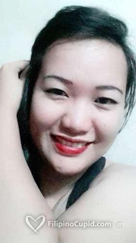 Filipinocupid.com randki azjatyckie