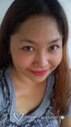 Fülöp-szigetek ingyenes társkereső oldalak