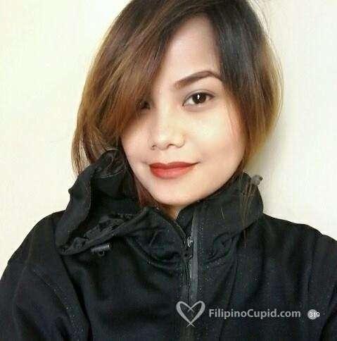 Philipino Cupid