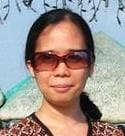 Chona is from Philippines