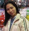 lorna is from Philippines