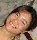 Glorrieta is from Philippines