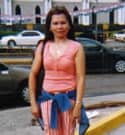 arcelia is from Philippines