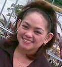 Swarovskatz is from Philippines