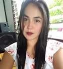 Jeneizel is from Philippines