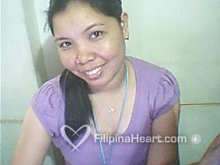 nilda is from Philippines