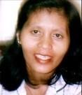 Merlita is from Philippines