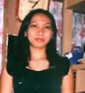 isielda is from Philippines