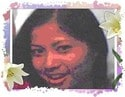 Ma. Kristina is from Philippines