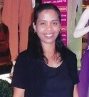 ma.lylit is from Philippines