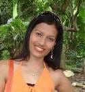 Liezel is from Philippines