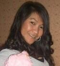 IRENE is from Philippines