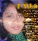 vanissa is from Philippines