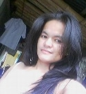 unica_hija is from Philippines