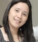 Ma. Leonora  is from Philippines