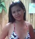 jennefer is from Philippines