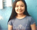 MARIFE is from Philippines