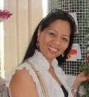 karen grace is from Philippines